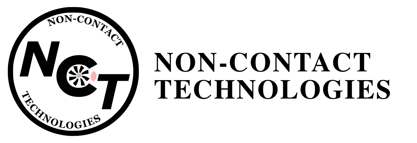 Non-Contact Technologies, LLC